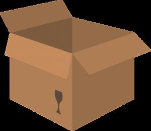 Kutije za pakiranje