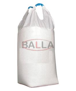 big bag vreća