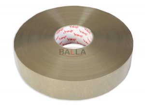 SOLVENT-PACKAGING-TAPE-VIBAC-48-mm-990-m