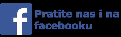 facebook logo free cut out @transparentpng.com