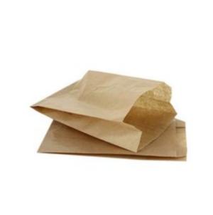 Papirnata konfekcija