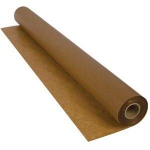 Industrijski papir