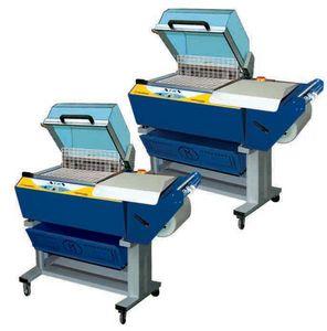 Strojevi za pakiranje termo folijom