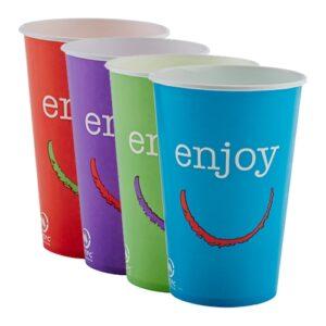 čaše za hladne napitke