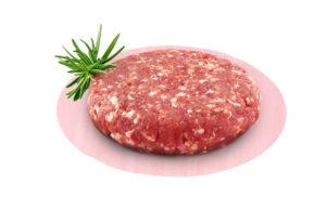 Folije za meso
