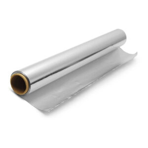 Aluminijske folije